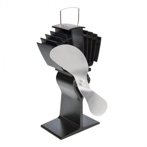 Ventilátor ECOFAN 812 - Nickel
