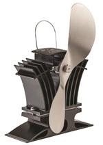 Ventilátor ECOFAN 806 - Nickel