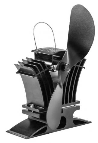 Ventilátor ECOFAN 806 - Black