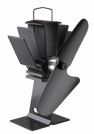 Ventilátor ECOFAN 800